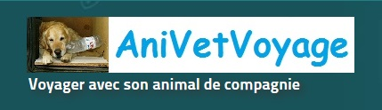 anivetvoyage_logo