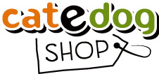 Boutique en ligne Catedog