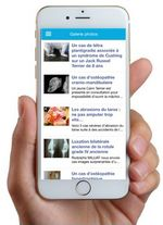 iphone-ipad-veterinaire-150
