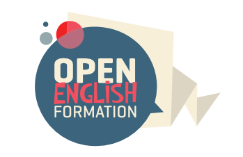 logo-OEF