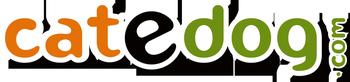 logo-catedog