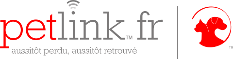 petlink-fr-1