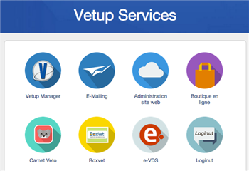 vetup-services